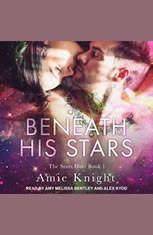 Beneath His Stars - Audiobook Download