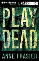 Play Dead - Audiobook Download