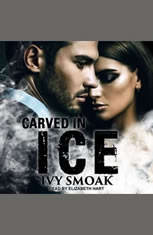 Carved in Ice - Audiobook Download