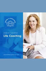 Life Coaching - Audiobook Download