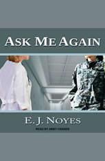 Ask Me Again - Audiobook Download