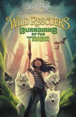 Wild Rescuers: Guardians of the Taiga - Audiobook Download