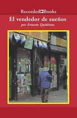 vendedor de sueos El - Audiobook Download