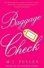 Baggage Check - Audiobook Download