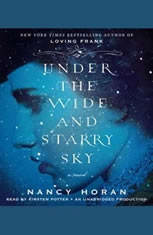 Under the Wide and Starry Sky - Audiobook Download
