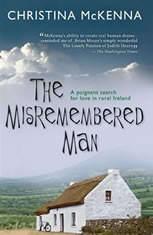 The Misremembered Man - Audiobook Download