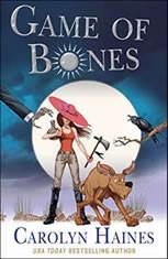 Game of Bones - Audiobook Download