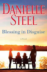 Blessing in Disguise - Audiobook Download