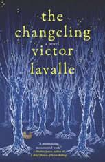 The Changeling - Audiobook Download