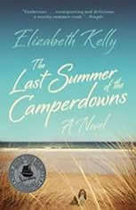 The Last Summer of the Camperdowns - Audiobook Download
