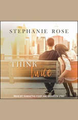 Think Twice - Audiobook Download