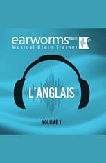 Langlais Vol. 1 - Audiobook Download