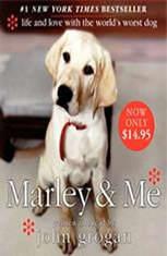 Marley & Me - Audiobook Download