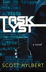 Task Lyst - Audiobook Download