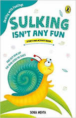 Sulking isnt any Fun - Audiobook Download