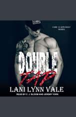 Double Tap - Audiobook Download