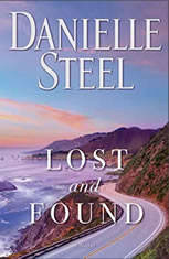 Lost and Found - Audiobook Download