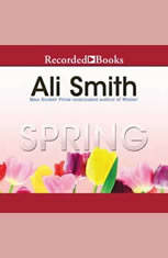 Spring - Audiobook Download