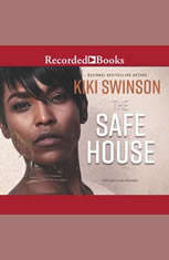 The Safe House - Audiobook Download