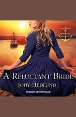 A Reluctant Bride - Audiobook Download