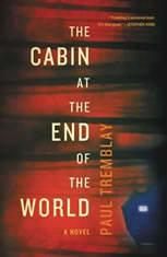 The Cabin at the End of the World - Audiobook Download
