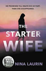 The Starter Wife - Audiobook Download