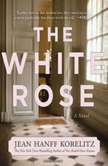 The White Rose - Audiobook Download