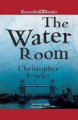 The Water Room - Audiobook Download