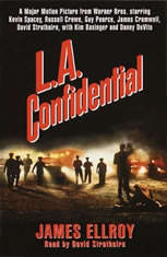 L.A. Confidential - Audiobook Download