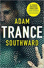 Trance - Audiobook Download