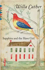 Sapphira and the Slave Girl - Audiobook Download