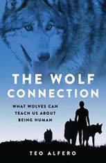 The Wolf Connection: What Wolves Can Teach Us About Being Human - Audiobook Download