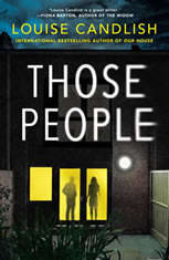 Those People - Audiobook Download