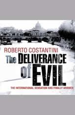 The Deliverance of Evil - Audiobook Download