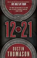 12.21 - Audiobook Download