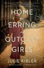 Home for Erring and Outcast Girls: A Novel - Audiobook Download