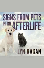 Signs From Pets in the Afterlife - Audiobook Download