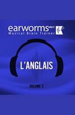Langlais Vol. 2 - Audiobook Download