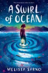 A Swirl of Ocean - Audiobook Download