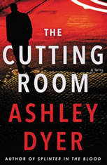 The Cutting Room: A Novel - Audiobook Download