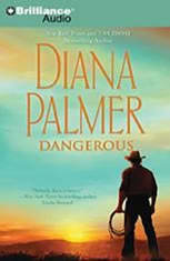 Dangerous - Audiobook Download