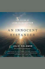 An Innocent Bystander: The Killing of Leon Klinghoffer - Audiobook Download