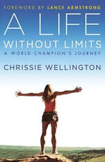 A Life Without Limits: A World Champions Journey - Audiobook Download