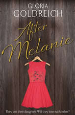 After Melanie - Audiobook Download