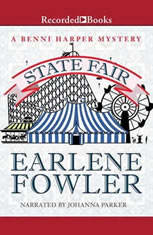 State Fair - Audiobook Download