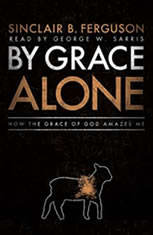 By Grace Alone: How the Grace of God Amazes Me - Audiobook Download