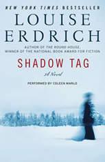 Shadow Tag: A Novel - Audiobook Download