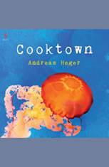 Cooktown - Audiobook Download