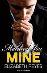 Making You Mine - Audiobook Download