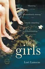 The Girls - Audiobook Download